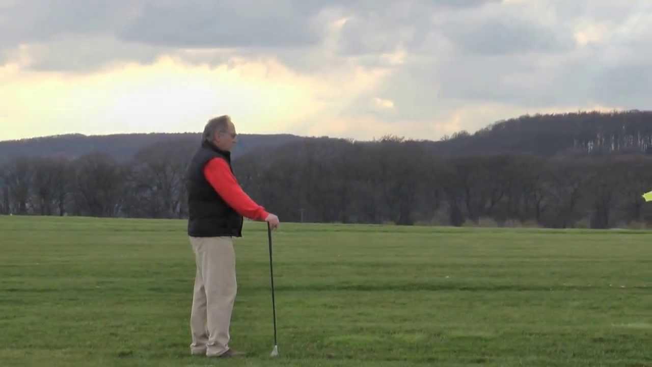 Essen Swin Golfplatz Am Rutherhof 4 3 2014