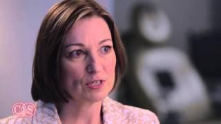 Cerebrospinal Fluid CSF Leaks Diagnosis | Cedars-Sinai