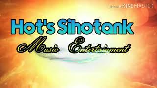 Gondang Lae-lae Debata marorot versi keyboard by Hot's Sihotank