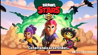 Apertura de brawl stars