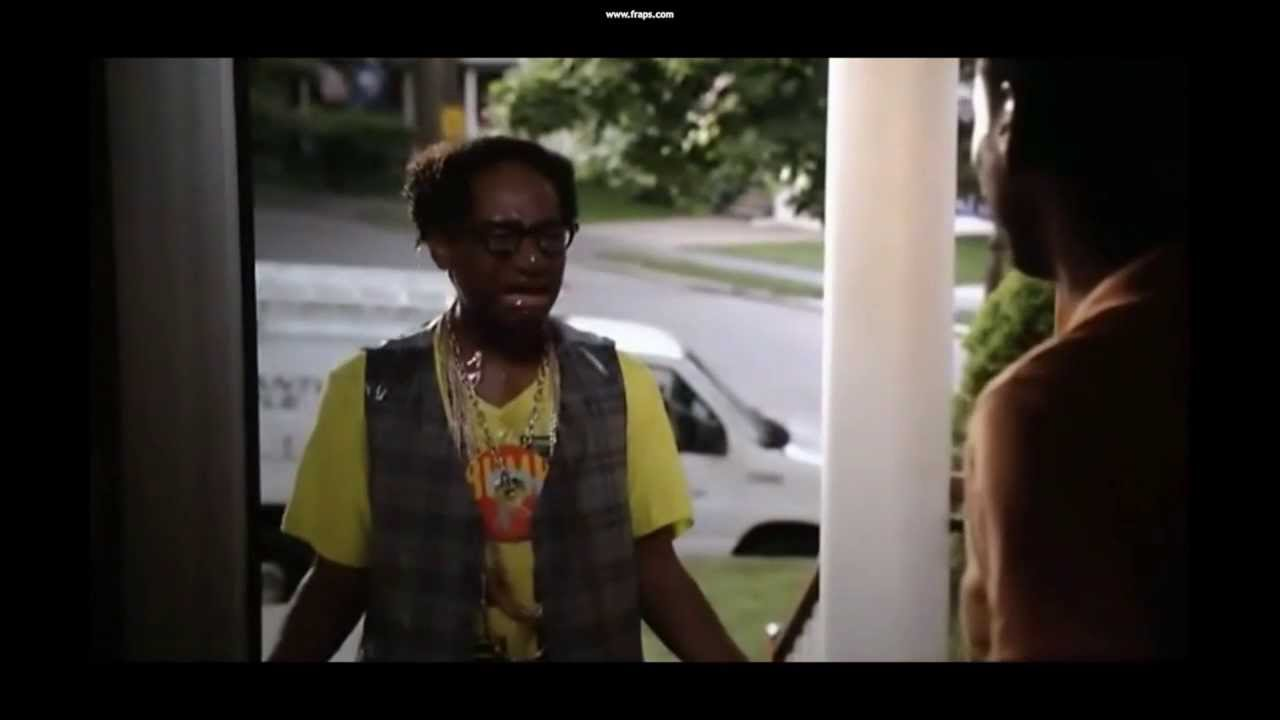 Grown Ups 2 whaaat with bumpte - YouTube