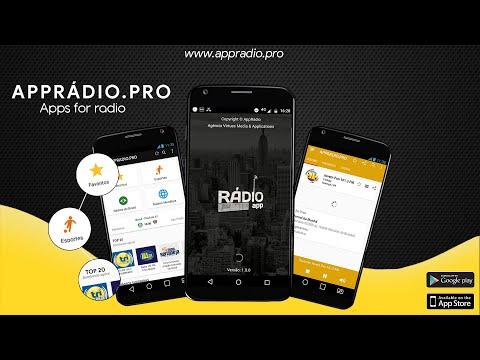 Radio Sucesso FM 96,3 - Apps on Google Play