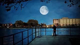'Moon Fantasy'