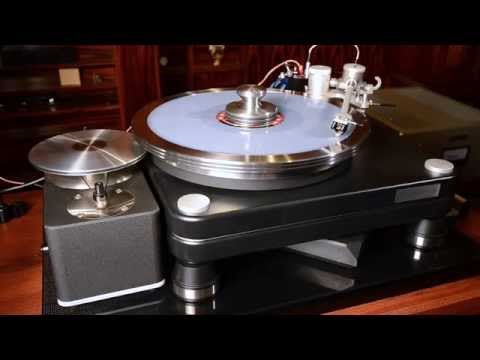 Miles Davis •Kind Of Blue -