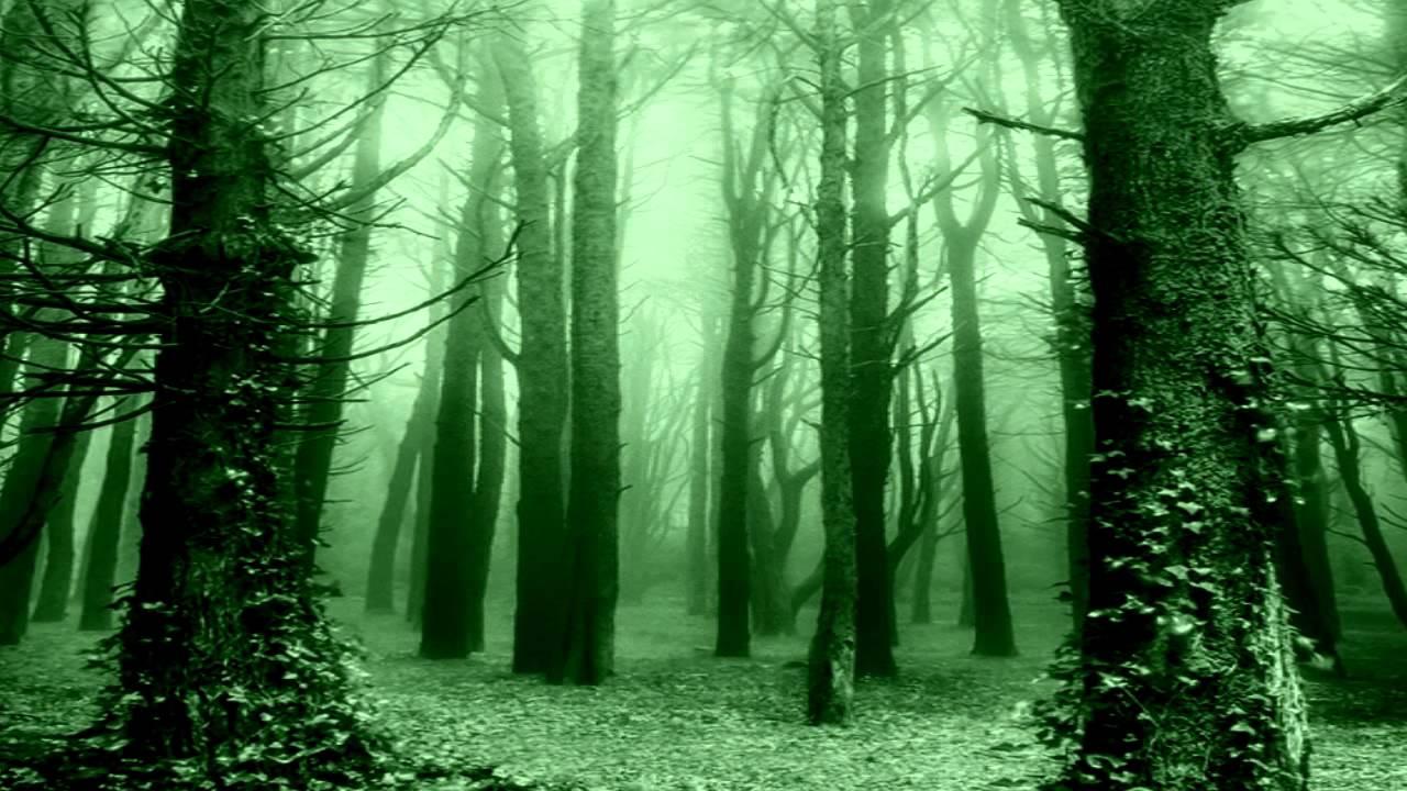 Lustre - Green Worlds - YouTube
