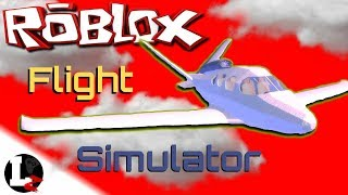 AirX Flight simulator funny moments Roblox! Take flight with me!