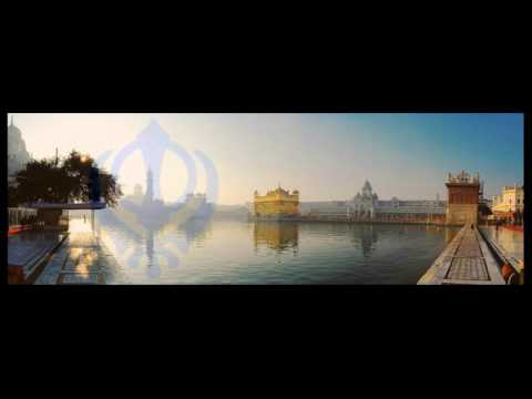 The Very Finest Waheguru Simran