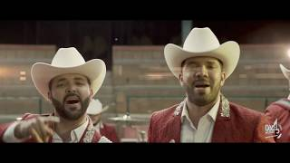 Código FN- El Gallero (Video Oficial)