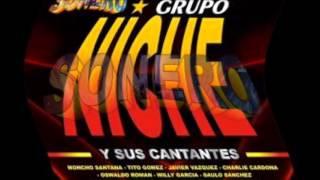 Salsa Con Clase Mix En Aquel Lugar Los Adolecentes Gilverto Santa Rosa Conciencia Grupo Niche Dj