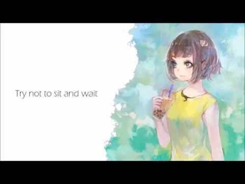 "【VOEZ Original Soundtrack】守夜人 - 歌曲 (""Hope"") Lyrics"