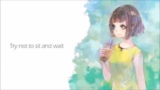 【VOEZ Original Soundtrack】守夜人 - 歌曲 (