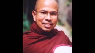 Diyunu Weema by Ven Kiribathgoda Gnanananda Thero