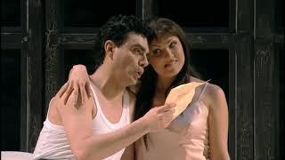 Manon - Staatsoper Unter den Linden Trailer (English)