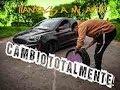 Compre Llantas/rines A Mi Auto!ford Ka 2018/2019 Argentina