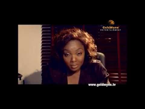 Exclusive Interview with Nollywood Top Actress CHIOMA CHUKWUKA