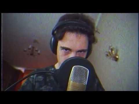 $uicideboy$ – Magazine (vocal Cover)
