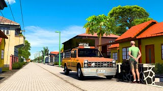 """[""""New Malang v1.7 Map Mod ETS2 1.41"""", """"ets2 indonesia"""", """"euro truck simulator 2"""", """"ets2"""", """"malang"""", """"map"""", """"mod"""", """"1.41"""", """"malang map"""", """"malang map mod v1.7"""", """"ets2 1.41"""", """"ets2 1.41 map mod"""", """"ets2 1.41 malang map mod"""", """"Nissan Junior For ETS2 1.41 - ETS2 MOD"""", """"nissan junior"""", """"ets2 nissan junior mod"""", """"ets2 1.41 indonesia"""", """"indonesia map ets2 1.41"""", """"ets2 malang map"""", """"ets2 indonesia malang map mod"""", """"mod map"""", """"ets2 top mods 2021"""", """"ets2 top mods"""", """"ets2 top map mods"""", """"mod map malang ets2"""", """"ets2 map mod download""""]"""