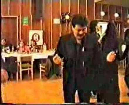Silvester 1999 youtube - Silvester youtube ...