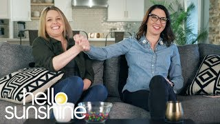 The Home Edit | MASTER THE MESS: Episode 9 Reaction