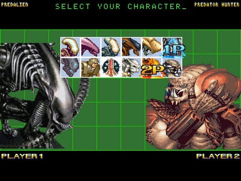 alien vs predator game download pc