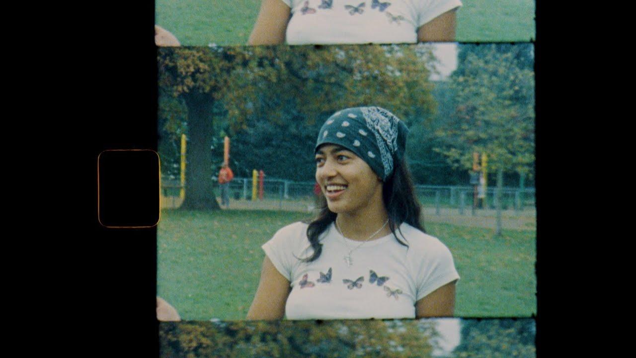 Hope Tala - The Story of Girl Eats Sun