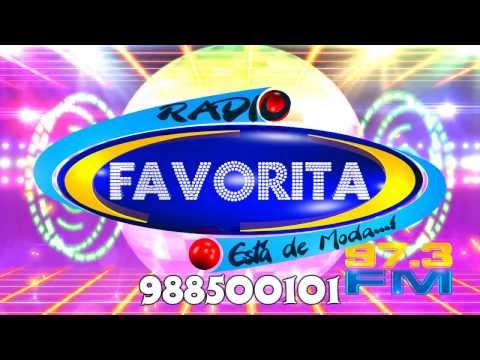 Radio la Favorita 97.3 fm