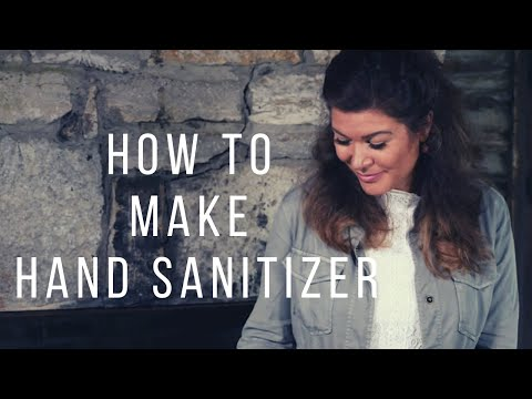 how-to-make-hand-sanitizer,-surface-disinfectant,-and-clean-fresh-produce