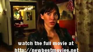 GHOST TEAM ONE Trailer 2013)