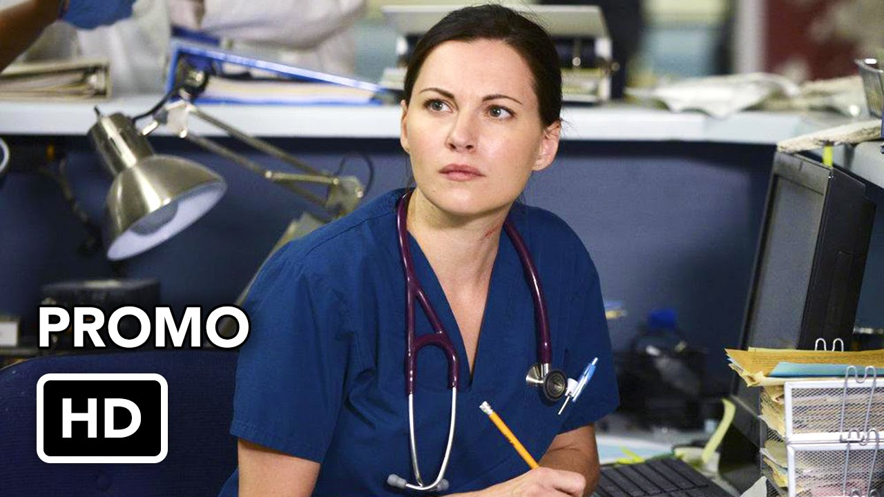 """Download The Night Shift 3x09 Promo """"Unexpected"""" (HD)"""