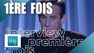 Best of : Les interviews
