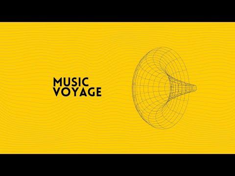 Komitas - Hoy Nazan - Shakhgr Shookhgr