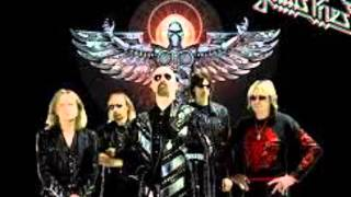 Judas Priest - The Best Of Mix