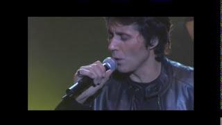 Jean-Luc Lahaye - Femme Que J'Aime (live) - ClubMusic80s