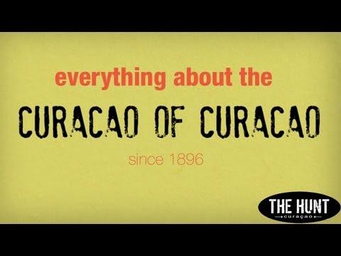 Curacao Of Curacao
