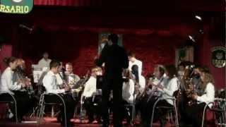 Música sin palabras - Juan villodre
