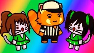 Ударный отряд котят игра Для Детей серия #11