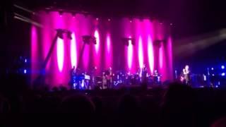 "Peter Gabriel ""Excellent Birds"" - Back To Front Tour 2013 - Boxen, Herning - Denmark"