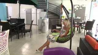 Магазин мебели и электротоваров в Лимассоле KARTOUDIS(, 2014-07-23T20:55:23.000Z)