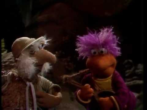 Follow Me - Fraggle Rock - The Jim Henson Company