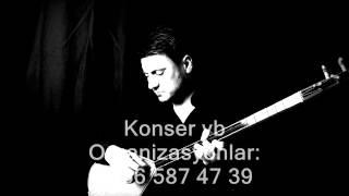 Mehmet Kale Amp Mehmet Cinar Seher Vakt Gar P Gar P