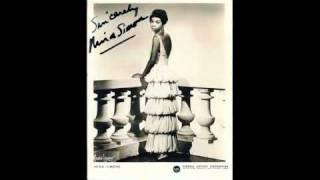 Nina Simone - I