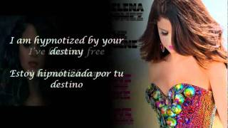 Selena Gomez  The Scene   Love You Like A Love Song lyrics letra traducida español www bajaryoutube com