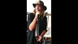 Rockin Jimmy Aubuchon Buddy Hollie True Loves Ways