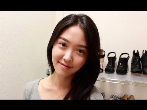 My Daily Base Makeup Routine♥베이스 메이크업 노하우
