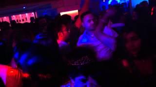 Masti indian night club in wembley.