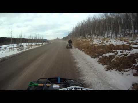 Rebels Ride 004.MP4