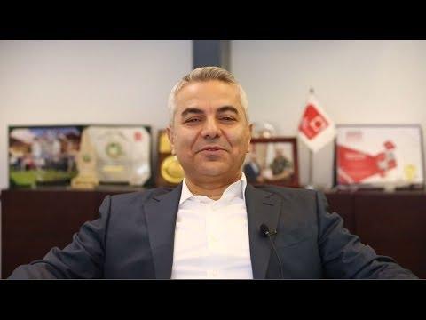 Alfa: Lebanon's happiness provider