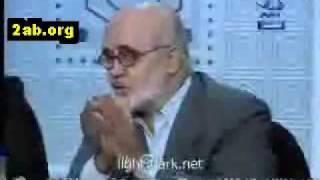 مقطع الزوجة تجامع عشيقها ببيت امها0