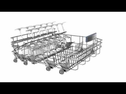 Посудомоечные машины INDESIT Эльдорадо
