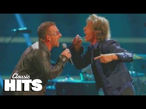 u2-–-gimmie-shelter-(featuring-mick-jagger-and-fergie)-(rock-&-roll-hall-of-fame)